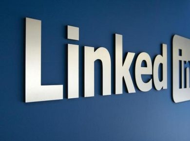 how-to-network-effectively-on-linkedin-100257173-primary.idge